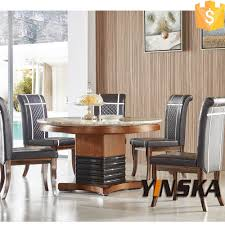 stone top dining table nmhmbe