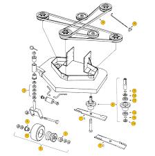 wiring diagram for a toro riding lawn mower wiring discover your lesco lawn mower belt diagram