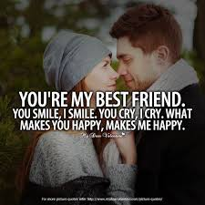 Deep Passionate Quotes   Love quotes for him on Birthday   DEER ... via Relatably.com