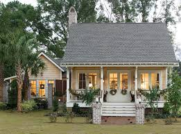 images about Homes on Pinterest   Square Feet  House plans       images about Homes on Pinterest   Square Feet  House plans and Gothic