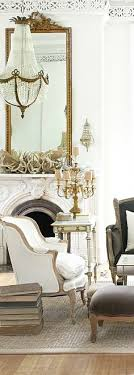 room french style furniture bensof modern: french antique chair french country decor amp chateau decor pinterest stains tub chair and chairs