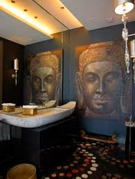 bath contemporary asian interior design ideas design ideas pictures remodel and decor bathroomexcellent asian inspired dining room