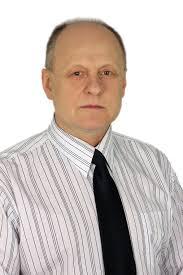 <b>Арефьев Александр Леонардович</b> Автор Издательство Юрайт