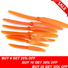 Online Shop for <b>5030</b> prop Wholesale with Best Price