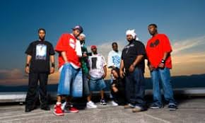 <b>Wu</b>-<b>Tang Clan</b> | Music | The Guardian