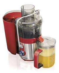 11 of the <b>best</b> juicers for your <b>home</b>, according to online reviews