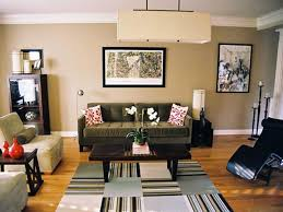 rugs living room nice: back to living room area rugs contemporary
