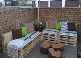 chair cushions with wooden lovely space ideas and perfect round indoor outdoor rugs also thousand and one idea pallet outdoor beautiful wood pallet outdoor furniture