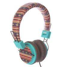 Купить <b>наушники TrueSpin Basic</b> Headphone Stripe в интернет ...