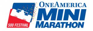 <b>Mini</b>-Marathon | 500 Festival