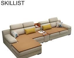 Limited Price for Moderne Puff Asiento Zitzak <b>Divano</b> Fotel ...