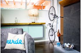 storage solutions living room: most visited images featured in cool indoor bike racks design as smart bike storage solutions for small spaces ideas