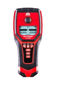 <b>Детектор проводки ADA Wall</b> Scanner 120 PROF А00485 - цена ...