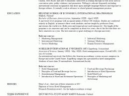 wwwisabellelancrayus glamorous free sample resume template cover letter and resume writing tips with appealing resume samples wwwisabellelancrayus cover letter for entertainment industry