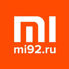 <b>Xiaomi</b> Inc. - Home   Facebook