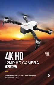 <b>8811</b> Drone <b>professional</b> 4K GPS Quadcopter <b>5G</b> FPV with HD ...