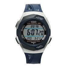 <b>Мужские часы CASIO STR300C2</b> - купить