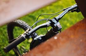 Best mountain bike <b>handlebars</b> in 2019 - MBR