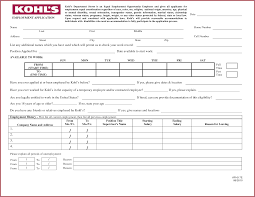 printable job application designpropo xample com printable job application printable job application form