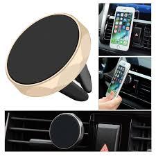 <b>Olaf Magnetic</b> Car <b>Holder</b> For Phone Universal <b>Holder</b> Mobile Cell ...