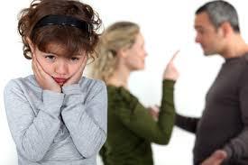 Bildergebnis für Familientherapie