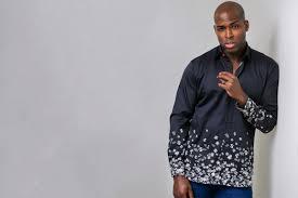Modern <b>African Clothing</b> 2019 <b>Men</b> and Women   Koshie O Fashion