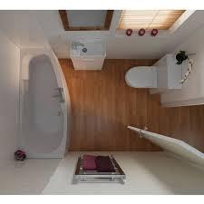 bathroom space savers bathtub storage:  amazing space savers furniture bathroom space saver over the toilet space for bathroom space savers