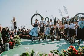 Events • Oktoberfest.de - The Official Website for the Oktoberfest in ...