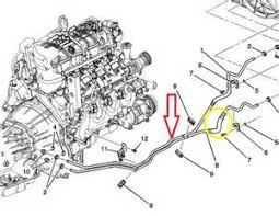 similiar 03 explorer fuse box diagram keywords ford explorer sport trac fuse box diagram image wiring diagram