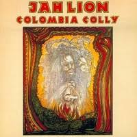<b>Colombia</b> Colly by <b>Jah Lion</b> - Samples, Covers and Remixes ...