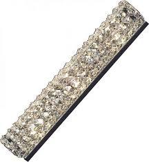 Настенный <b>светильник</b> Lussole <b>Stintino LSL</b>-<b>8701</b>-03 — купить в ...