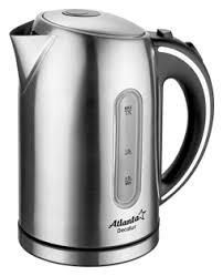 <b>Электрический чайник Atlanta ATH</b>-<b>2425</b> купить по цене 1180 руб ...