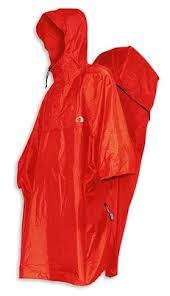 <b>Tatonka</b> Спортивная одежда Влагозащита CAPE Men XS 2794 ...