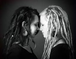 <b>Keep Calm and Get</b> Dreadlocks - MALTA - Hair Salon - San Gwann ...