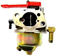 <b>Carburetor For MTD</b>, <b>Cub</b> Cadet, Troy Bilt 951-12011, 951-12704 ...