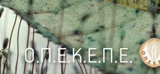 Αποτέλεσμα εικόνας για opekepe