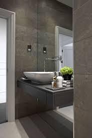 design ideas bathroom sink taps