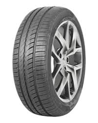 <b>Pirelli Cinturato P1 Verde</b> 165/70R14 81T from Rugby Tyres