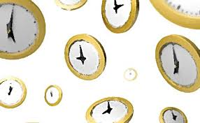 Image result for no time food