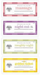 17 best images about printables gift card holders printable love coupons gift voucher