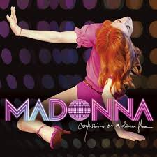 <b>Madonna</b>: <b>Confessions on</b> a Dance Floor Album Review | Pitchfork