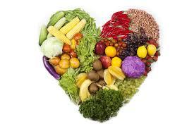 Resultado de imagen de fotos vegetarianos
