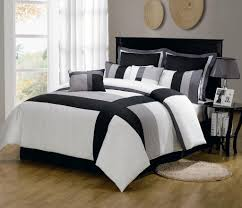 bedroom bed sheets application for the charming bedroom39s within black and white bed sheets black and charming bedroom ideas black white