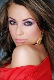 Kristina Macmillan on Mentor Model Agency Sheffield - 23842_378264868327_515518327_3521835_3275843_n1
