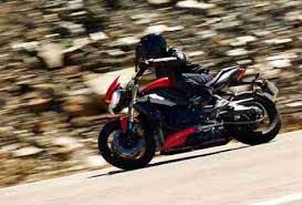 Image result for Motorcycle