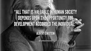 Open Society Quotes. QuotesGram via Relatably.com