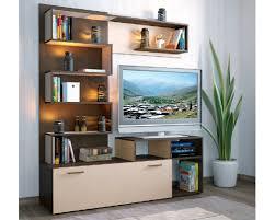 Купить <b>Наборы мебели</b> для гостиной по доступной цене в ...