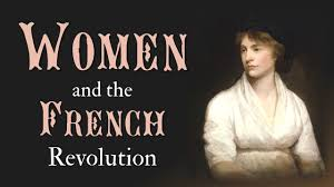 mary wollstonecraft is the mother of feminism fact or myth