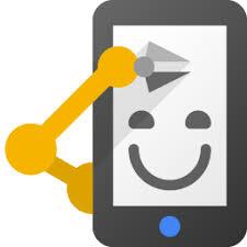 Resultado de imagen de automate android