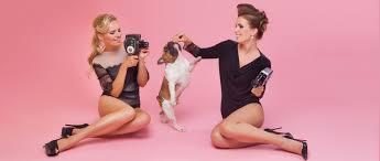Боди-блузки, купальники, <b>домашняя одежда</b> - <b>Viva</b> La Donna